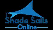 DIY Shade Sails Online
